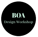 BOA Design Workshop